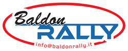 Baldon Rally - Rally Rent