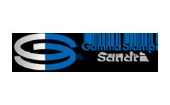 Gamma Stampi