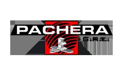 Pachera