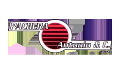 Pachera Antonio