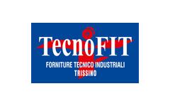 TeknoFIT