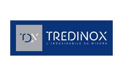 Tredinox
