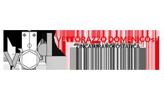 Vettorazzo